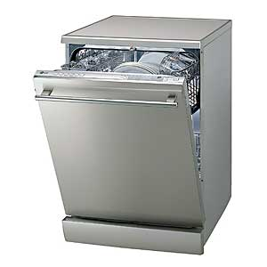 dishwasher-repair-burbank